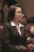 #ABKアジア学生文化協會:_MG_9752.jpg