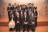 #ABKアジア学生文化協會:_MG_9763 (1).jpg
