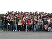 #ABKアジア学生文化協会日本語學校留學日誌╭☆:ABK~林間學校~課外活動