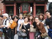 #ABKアジア学生文化協会日本語學校留學日誌╭☆:維維家族~東京尋寶樂