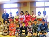 #ABKアジア学生文化協会日本語學校留學日誌╭☆:ABK遊學日誌 (37).JPG