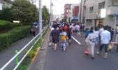 #ABK日本語學校~夏令營遊學日誌~^_^~:日本留學日誌 (12).jpg
