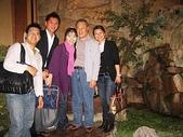 #ABKアジア学生文化協会日本語學校留學日誌╭☆:北海道物產市場見學 060.jpg