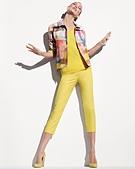 Karlie Kloss-AD(1):Neiman marcus SS12-16.jpg