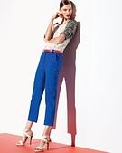 Karlie Kloss-AD(1):Neiman marcus SS12-17.jpg