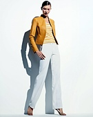 Karlie Kloss-AD(1):Neiman marcus SS12-24.jpg