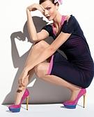 Karlie Kloss-AD(1):Neiman marcus SS12-26.jpg