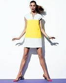 Karlie Kloss-AD(1):Neiman marcus SS12-28.jpg