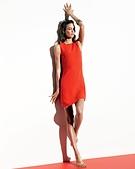 Karlie Kloss-AD(1):Neiman marcus SS12-29.jpg