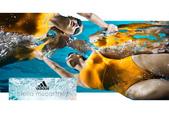 Karlie Kloss-AD(1):adidas by Stella McCartney SS17.jpg