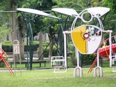 宜蘭 南方澳 南澳:宜蘭運動公園