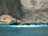宜蘭龜山島:宜蘭龜山島