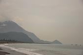 南澳海蝕洞    朝陽國家步道 :朝陽國家步道 南澳神秘海灘