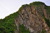基隆嶼: 基隆嶼