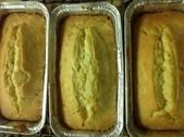 快樂小廚房:檸檬香橙磅蛋糕