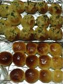 快樂小廚房:湯種小餐包.png