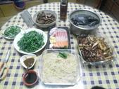 快樂小廚房:102年12月生日大餐.JPG