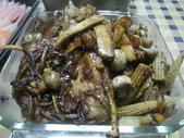 快樂小廚房:洋蔥野菇烤肋排.JPG