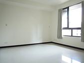 西屯中科愛買藍海帝國高樓層4房+雙平車:DSCN8004.JPG