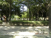 新業大觀:南苑公園.jpg