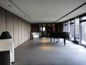 新業遠見:鋼琴演奏廳.jpg