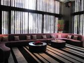 世紀凱悅高樓2房+車位:hQTjEpagQcgNSIxGWKUO8w.jpg