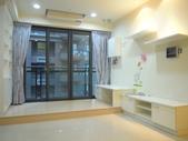 世紀凱悅高樓2房+車位:DSCN8414.JPG