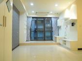 世紀凱悅高樓2房+車位:DSCN8415.JPG