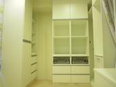 世紀凱悅高樓2房+車位:DSCN8417.JPG