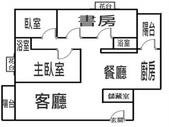 龍寶方圓臻邸:格局圖.jpg