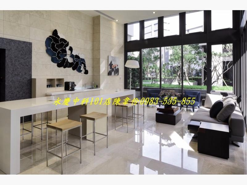 日光寓:150115577599843306_900x675.jpg