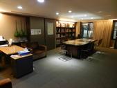 藍海帝國11樓:DSCN2254.JPG