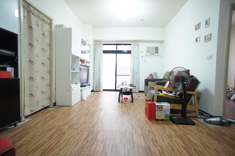 國安國宅乙7A6-3:DSC02773.JPG
