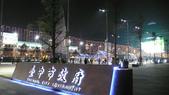 青玉岸:市政府.jpg