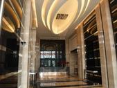 世紀凱悅高樓2房+車位:0001 (1).JPG