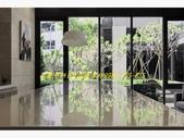 日光寓:150115577379278501_900x675.jpg