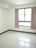 西屯中科愛買藍海帝國高樓層4房+雙平車:DSCN8006.JPG