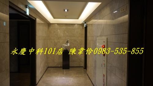 仁山上安居:1102025147_m.jpg