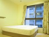 世紀凱悅高樓2房+車位:DSCN8420.JPG