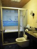 世紀凱悅高樓2房+車位:DSCN8424.JPG