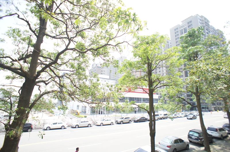 國安國宅乙7A6-3:DSC02824.JPG