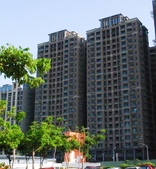 世紀凱悅高樓2房+車位:8.JPG