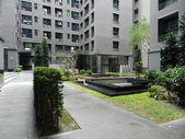 藍海帝國11樓:DSCN2213.JPG