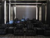 世紀凱悅高樓2房+車位:gUs25AM57toWCVpkdGBKJQ.jpg