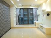 世紀凱悅高樓2房+車位:DSCN8416.JPG