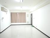 西屯中科愛買藍海帝國高樓層4房+雙平車:DSCN7999.JPG