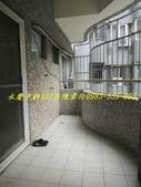 日座12G:YCCA048AG082356812C.jpg
