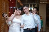 我的第二次婚禮攝影-100-思賢與玫瑰:DSC_0530_01.jpg