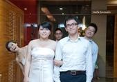 我的第二次婚禮攝影-100-思賢與玫瑰:DSC_0531_01.jpg