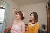 婚禮攝影-華毅與斐玲(文定):DSC_4244.jpg